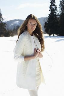 Snowflake_shawl-040_small2