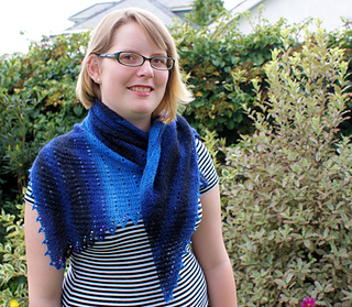 Assymetrical_shawl_5_small2