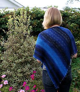 Assymetrical_shawl_1_small2