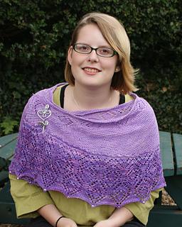 Large_shawl_2_small2
