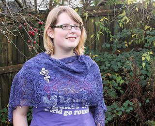 Lace_shawl_2_small2