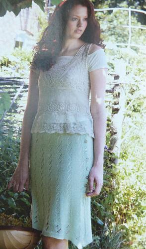 Skirt_mag_pic_medium