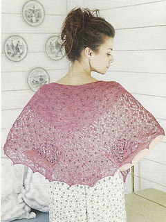 Fantasia_shawl_3_small2