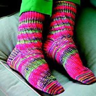 Thur_hurlers_socks_1_small2