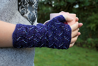 Small_mitts_2_small2
