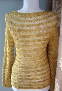 Golden_jacket_rear_small2