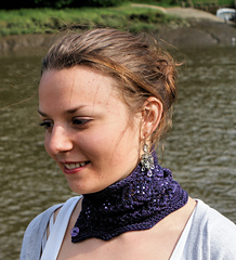 Cowl_3_small