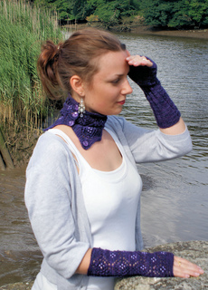 Cowl_mitts_3_small2