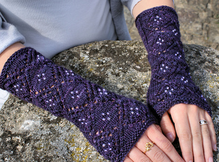 Mitts_2_small2