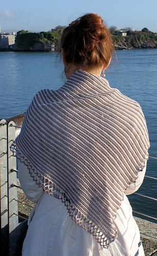 Stripe_1_medium