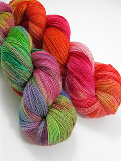 Both-skeins-1_small2