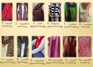 Scarf_finalists_small2