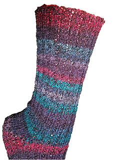 String_of_purls_socks_small2