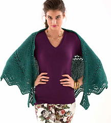 Garterlaceshawl-1_small