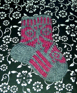 Babycoeursocks_small2