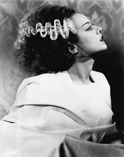 Bride_of_frankenstein_elsa_lanchester_small2