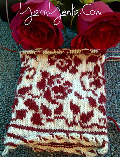 Rosemitts5_small2