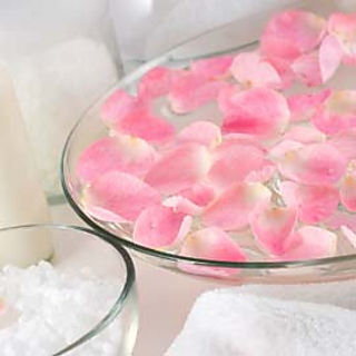 Rosewater_small2