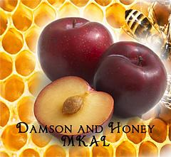 Damson_and_honeysmall_small