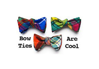 Bowtiestest_small2