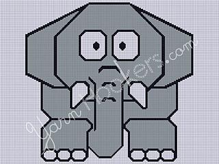 Elephant_-_etsy_small2