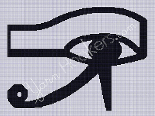 Eye_of_horus-etsy_small2