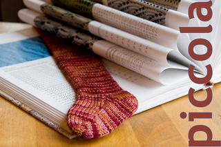 20091217_bookmark_2288_small2