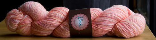 Agrodolce_yarn1200_medium