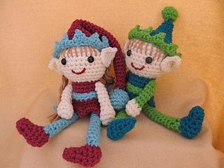 Elves1_700_small2