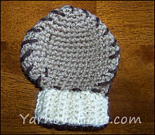 Mitt-stitching_small2