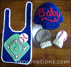 Newborn-baseball-set_small