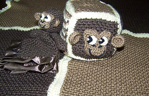 Lil-monkey-accessories_medium