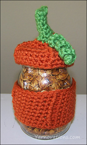 Pumpkin-jar-with-seeds_medium