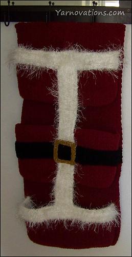 Santa_medium