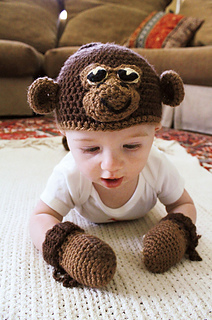 Baby-and-monkey-set_small2