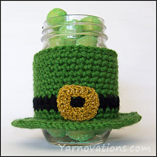 St-patricks-day-jar-cozy_small2