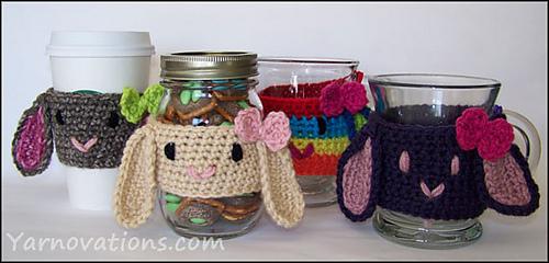 Crochet-bunny_medium