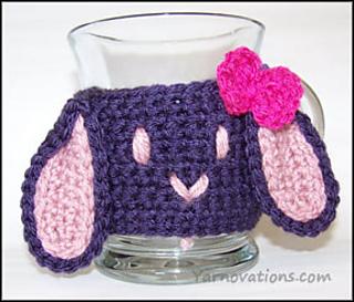 Pastel-bunny_small2