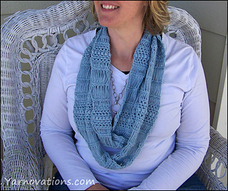 Milky-whey-broomstick-ravelry_small2
