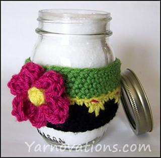 Crochet-flower_small2