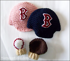 Boston-red-sox-baby-set_small