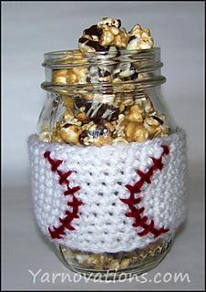 Crochet-baseball-cozy_small2