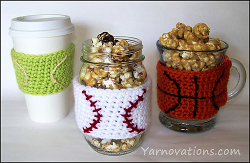 Caramel-corn-recipe-and-crochet-baseball-cozy_medium