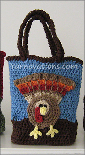Turkey-bag_medium