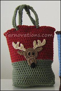 Reindeer-bag_small2