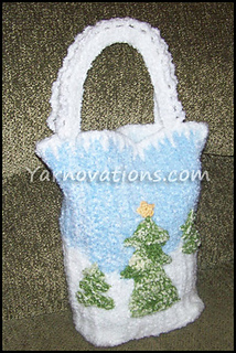 Bag-front_small2