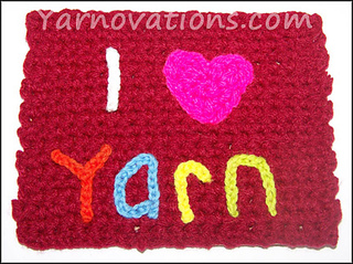 I-heart-yarn-postcard_small2