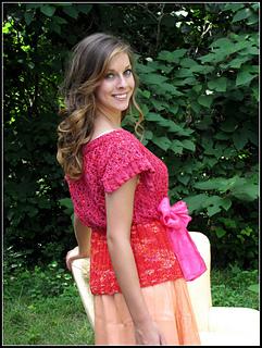 Jess_back_hot_pink_pm_small2