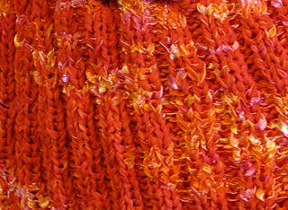 Orange_pink_rib_close02_small2