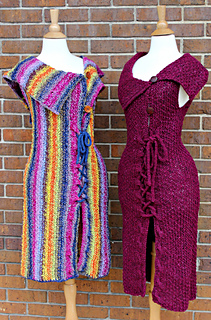 2_dresses_outside_02_small2